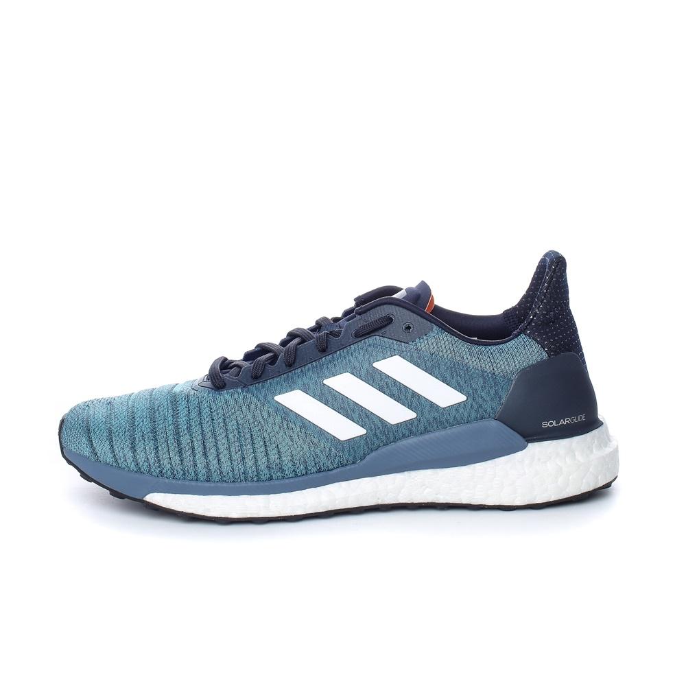 adidas Originals – Ανδρικά running ADIDAS SOLAR GLIDE M μπλε