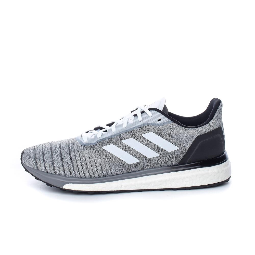 adidas Performance – Ανδρικά παπούτσια SOLAR DRIVE γκρι