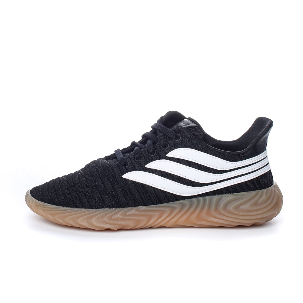 adidas Originals – Ανδρικά παπούτσια Sobakov Modern μαύρα