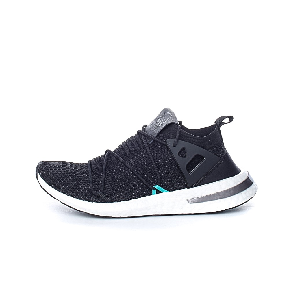 adidas Originals – Γυναικεία αθλητικά παπούτσια adidas Originals Arkyn Primeknit μαύρα