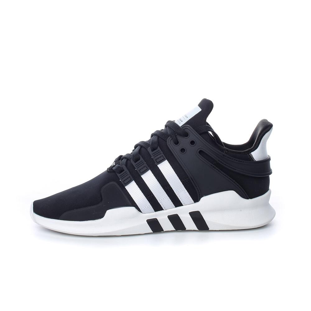 adidas Originals – Ανδρικά παπούτσια EQT SUPPORT ADV μαύρα