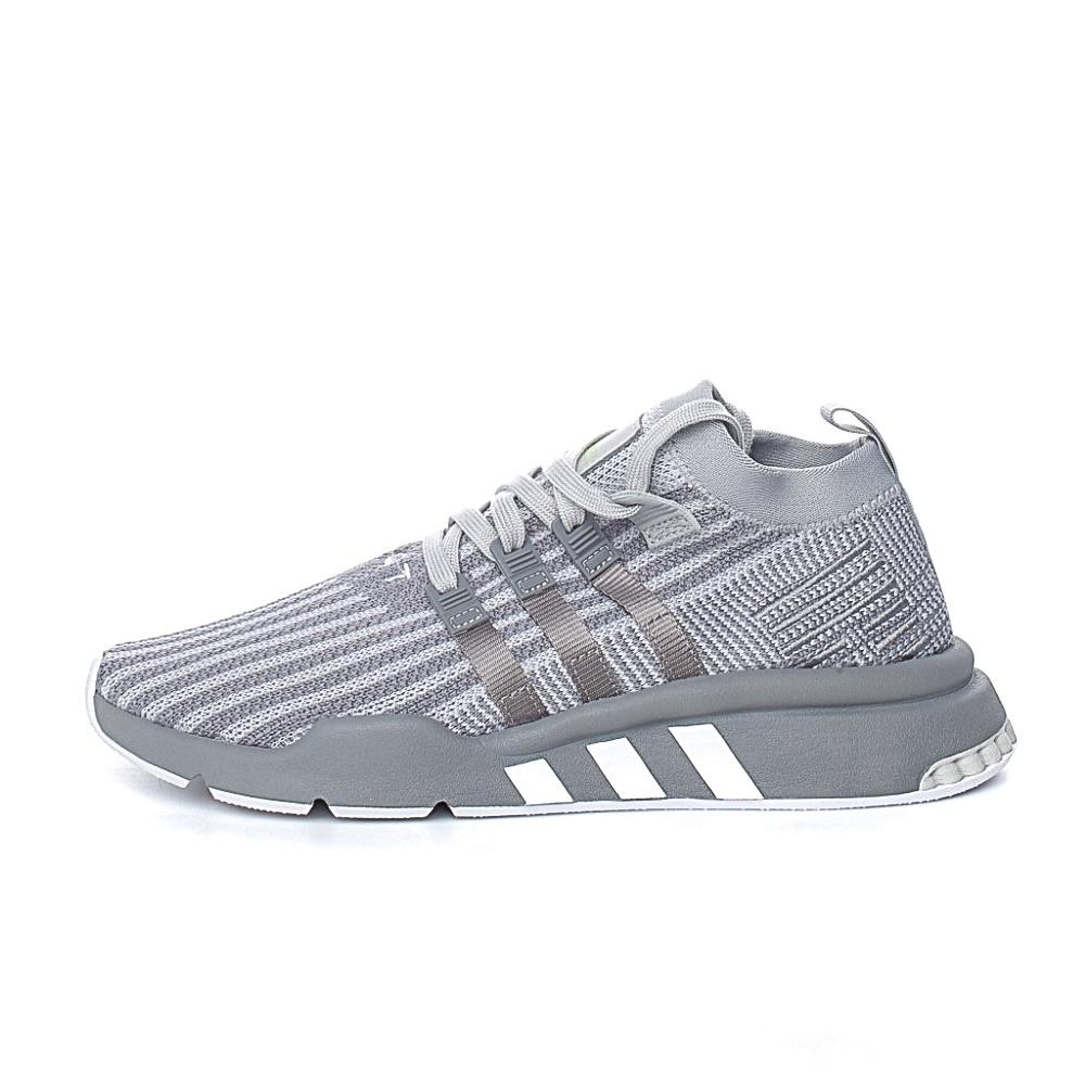adidas Originals – Ανδρικά αθλητικά παπούτσια EQT SUPPORT MID ADV PK γκρι