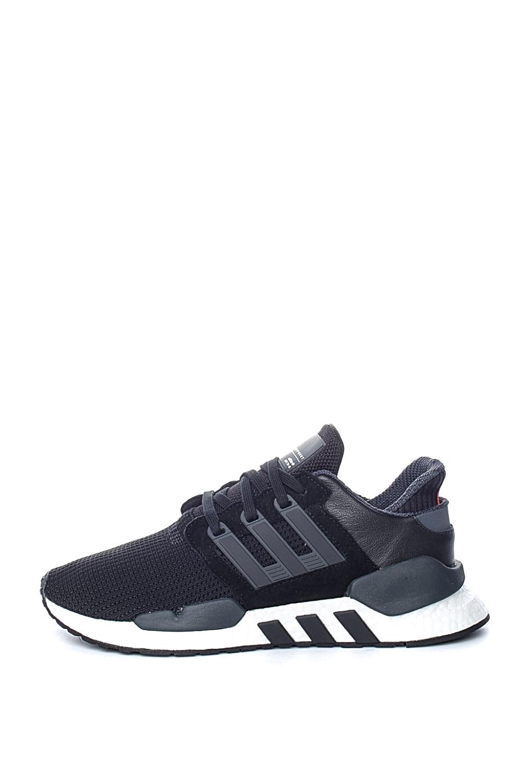 adidas Originals – Ανδρικά παπούτσια adidas EQT SUPPORT 91/18 μαύρα