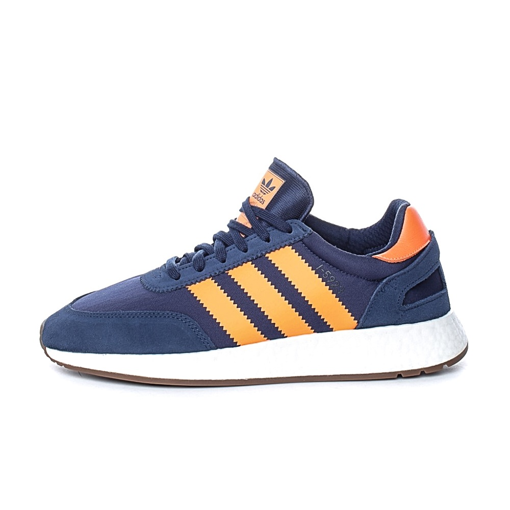 adidas Originals – Ανδρικά παπούτσια adidas I-5923 μπλε