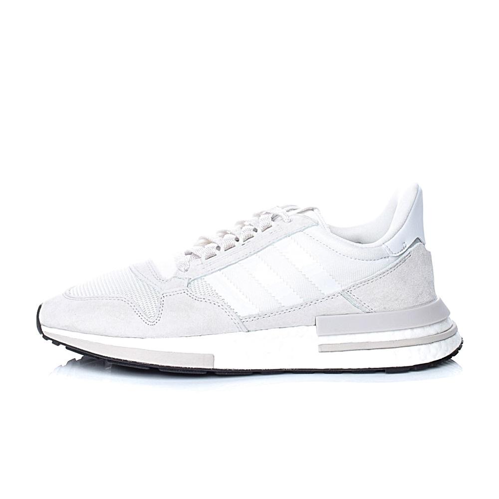 adidas Originals – Ανδρικά παπούτσια ZX 500 RM λευκά