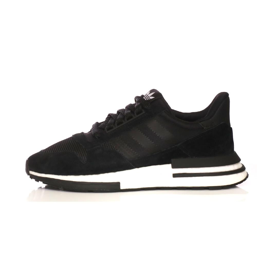 adidas Originals – Ανδρικά παπούτσια ZX 500 RM μαύρα