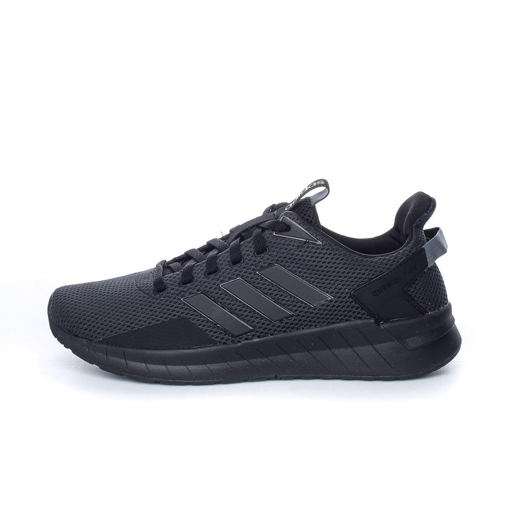 adidas Performance – Ανδρικά παπούτσια RESPONSE RIDE μαύρα