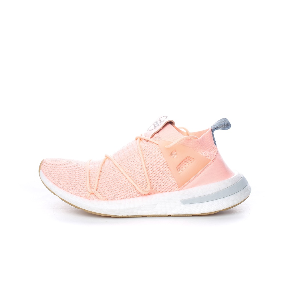 adidas Originals – Γυναικεία αθλητικήα παπούτσια ARKYN PK ροζ