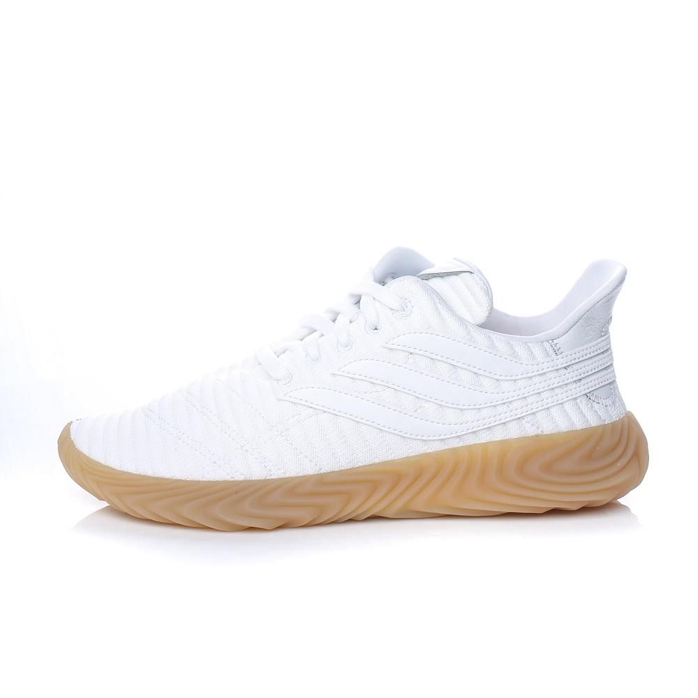 adidas Originals – Ανδρικά παπούτσια Sobakov Modern λευκά