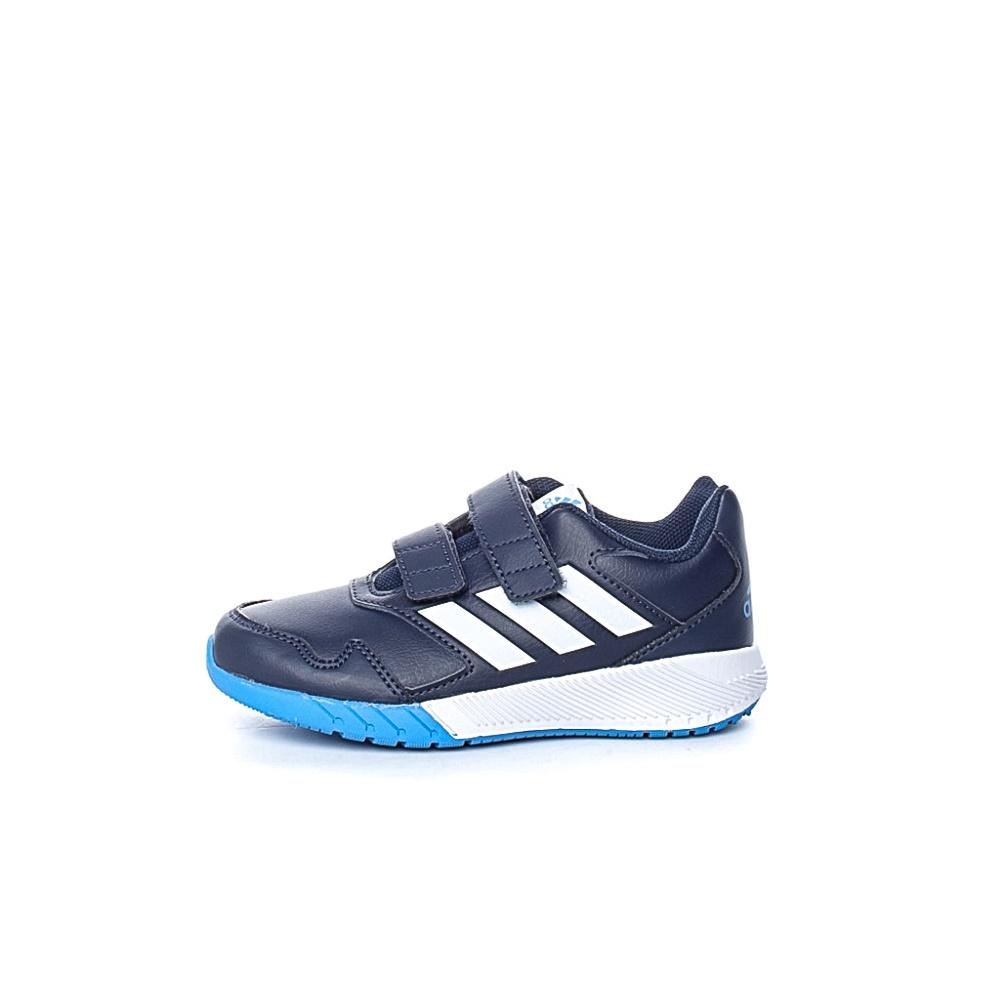 adidas Performance – Παιδικά παπούτσια adidas AltaRun CF μπλε