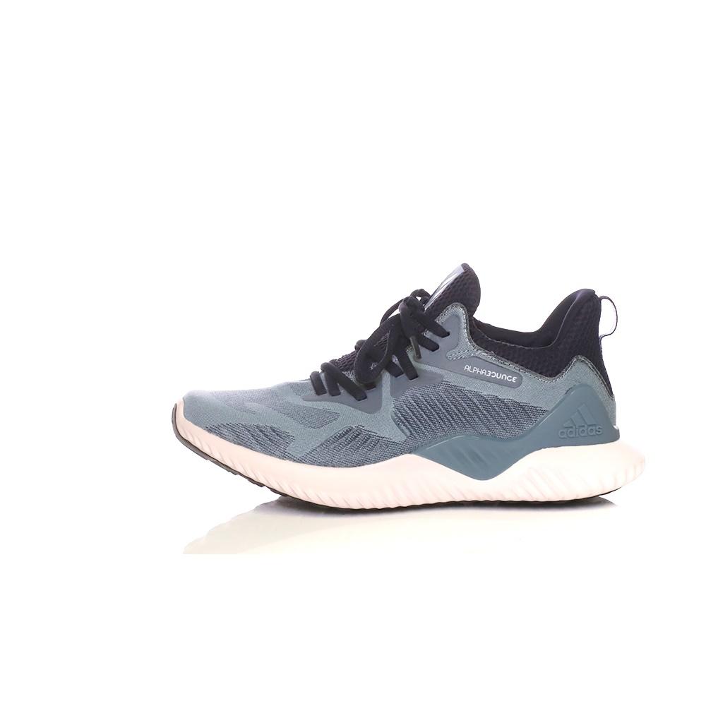adidas Performance – Γυναικεία παπούτσια adidas alphabounce beyond γκρι