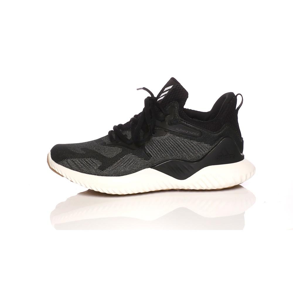 adidas Performance – Γυναικεία παπούτσια adidas alphabounce beyond μαύρα