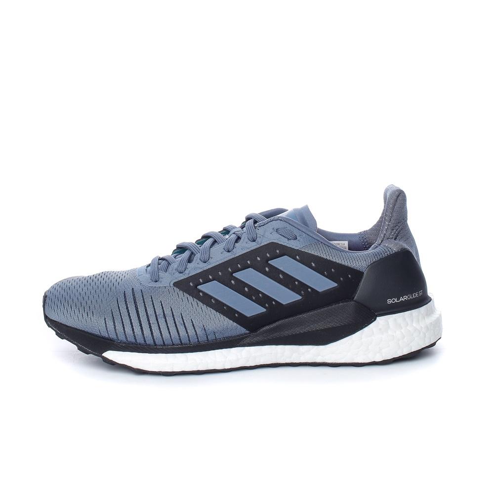adidas Performance – Ανδρικά παπούτσια running SOLAR GLIDE ST μπλε