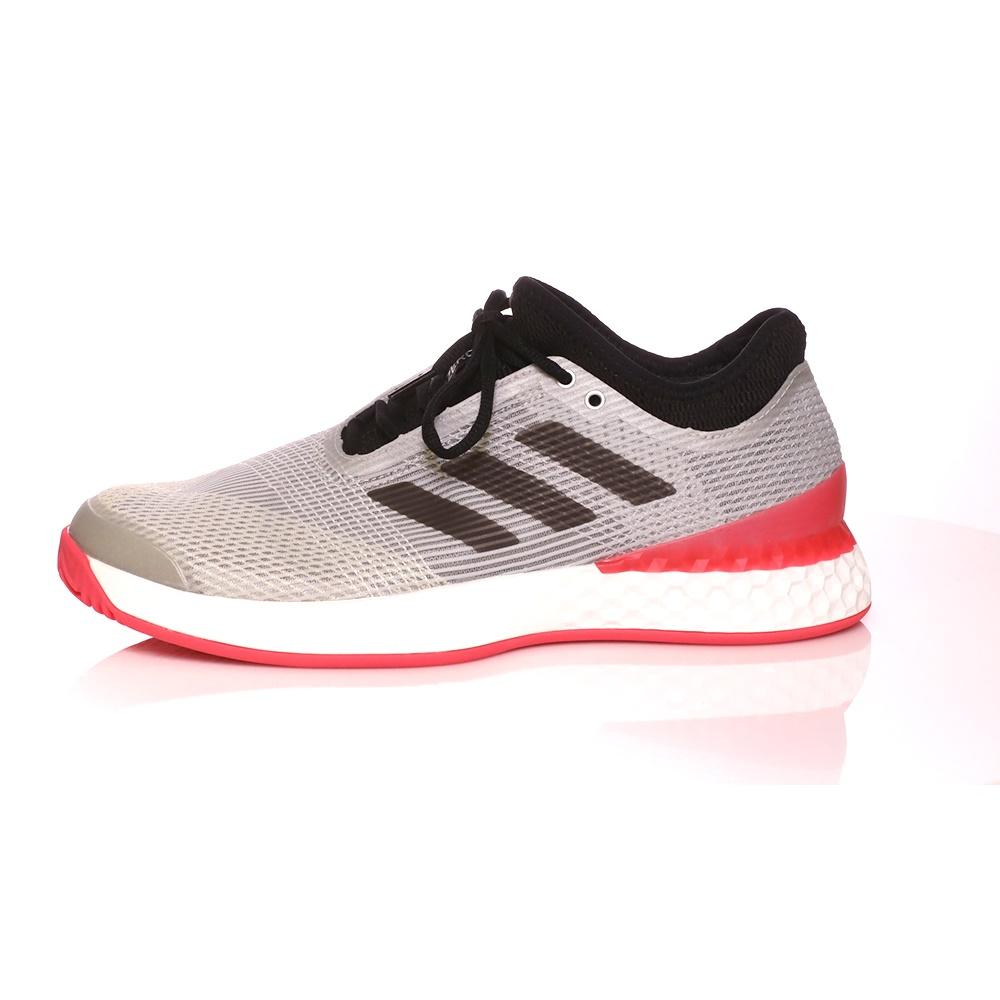 adidas Performance – Ανδρικά παπούτσια τένις adizero ubersonic 3 γκρι