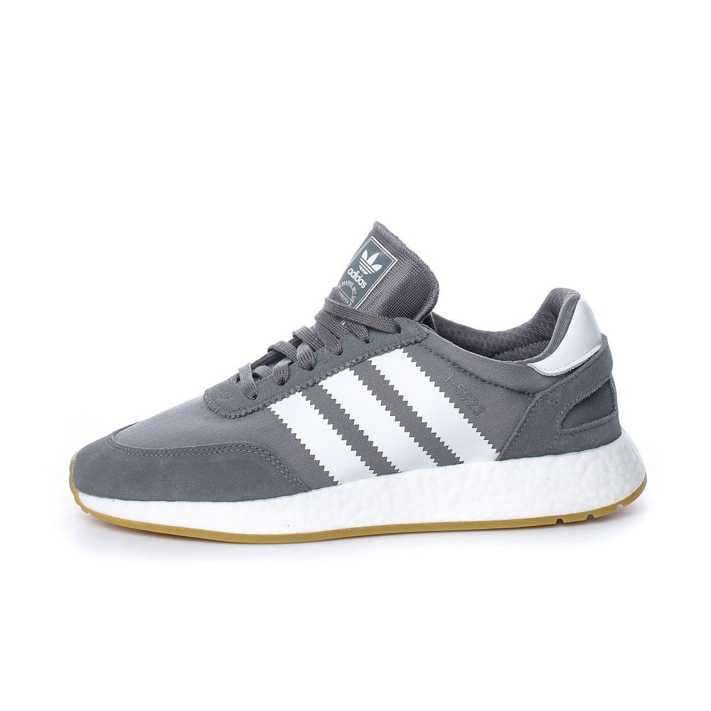 adidas Originals – Ανδρικά παπούτσια adidas I-5923 γκρι