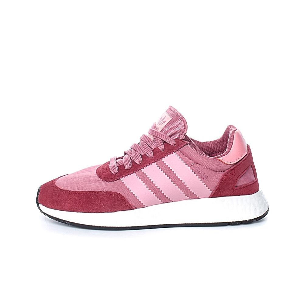 adidas Originals – Γυναικεία παπούτσια adidas I-5923 ροζ
