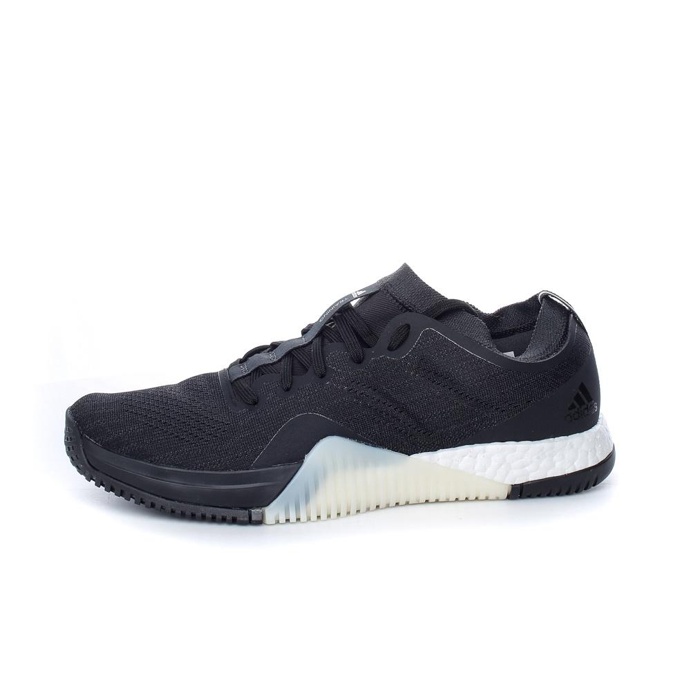 adidas Performance – Ανδρικά παπούτσια προπόνησης CrazyTrain Elite μαύρα