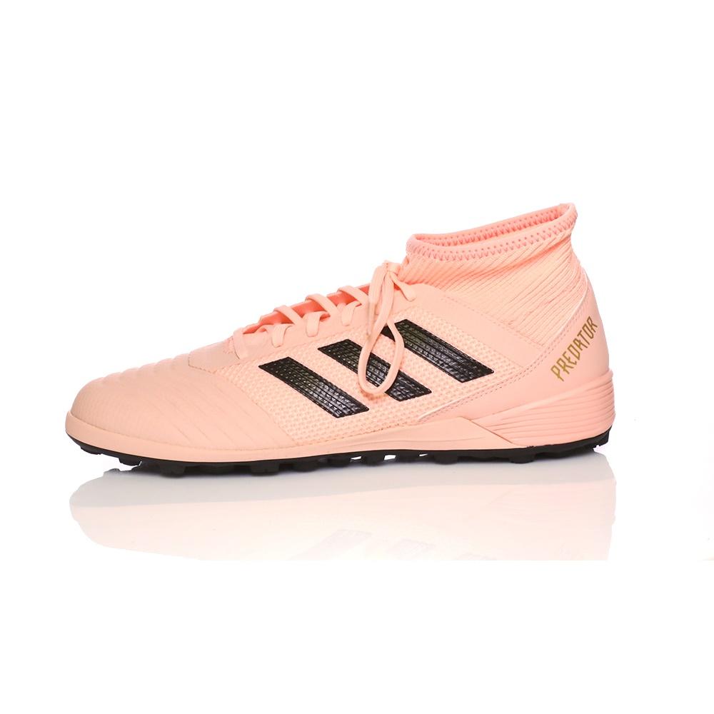 adidas Performance – Ανδρικά παπούτσια PREDATOR TANGO 18.3 TF σομόν