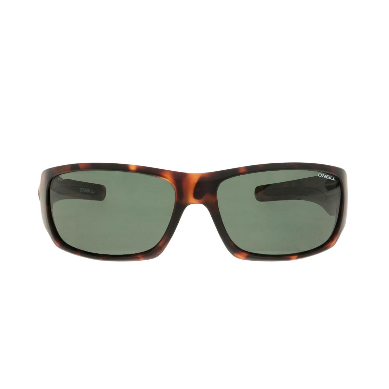 7c2bfeef1b O NEILL – Γυαλιά ηλίου – μάσκα O NEILL ταρταρούγα