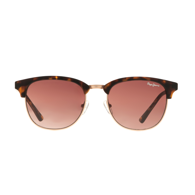 PEPE JEANS - Unisex γυαλιά ηλίου PEPE JEANS ταρταρούγα γυναικεία αξεσουάρ γυαλιά ηλίου