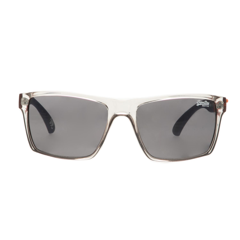SUPERDRY - Unisex γυαλιά ηλίου SUPERDRY διάφανα γυναικεία αξεσουάρ γυαλιά ηλίου