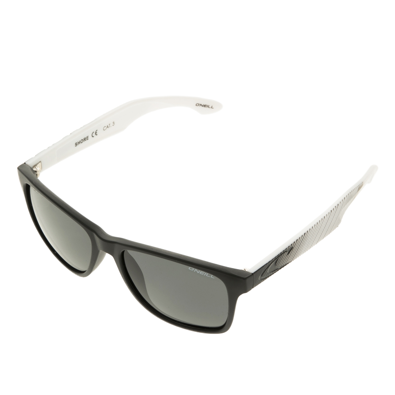 O NEILL - Unisex γυαλιά ηλίου O NEILL μαύρα-λευκά 761893fcbf5