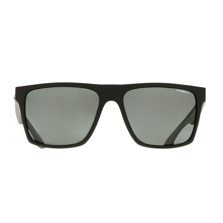 76a70259c9 O NEILL – Unisex γυαλιά ηλίου O NEILL μαύρα