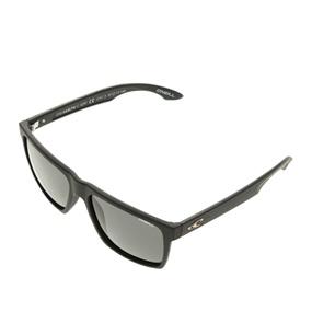 O NEILL. Unisex γυαλιά ηλίου O NEILL μαύρα a9c7fe4853d