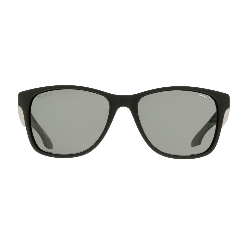 O NEILL – Unisex γυαλιά ηλίου O NEILL μαύρα 3d8a0c6d724
