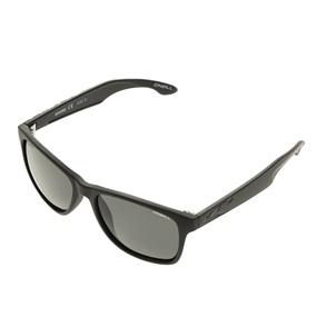 faff3b97df Ανδρικά γυαλιά
