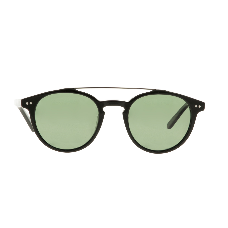 DHARMA - Unisex γυαλιά ηλίου DHARMA μαύρα