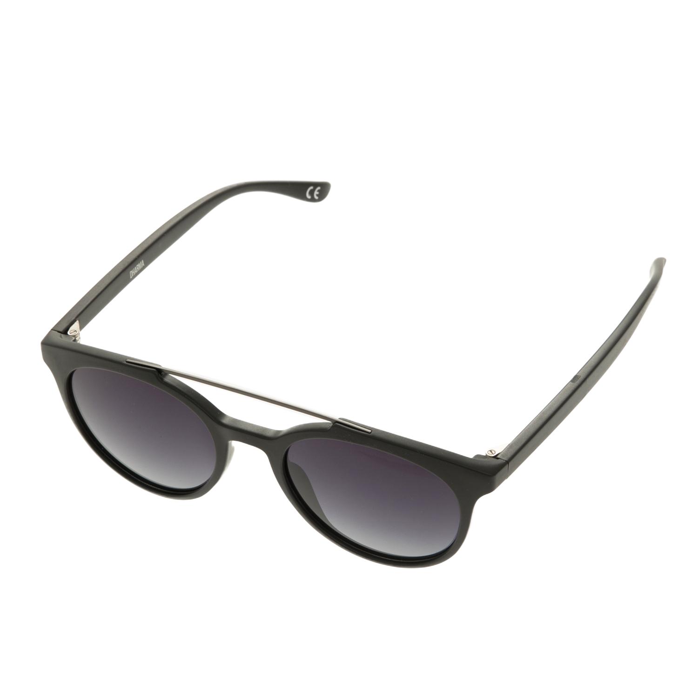 DHARMA - Unisex γυαλιά ηλίου DHARMA μαύρα bbed43487ab