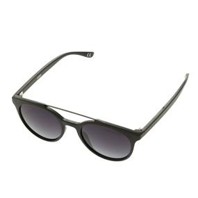 af7e63e4c9 Ανδρικά γυαλιά