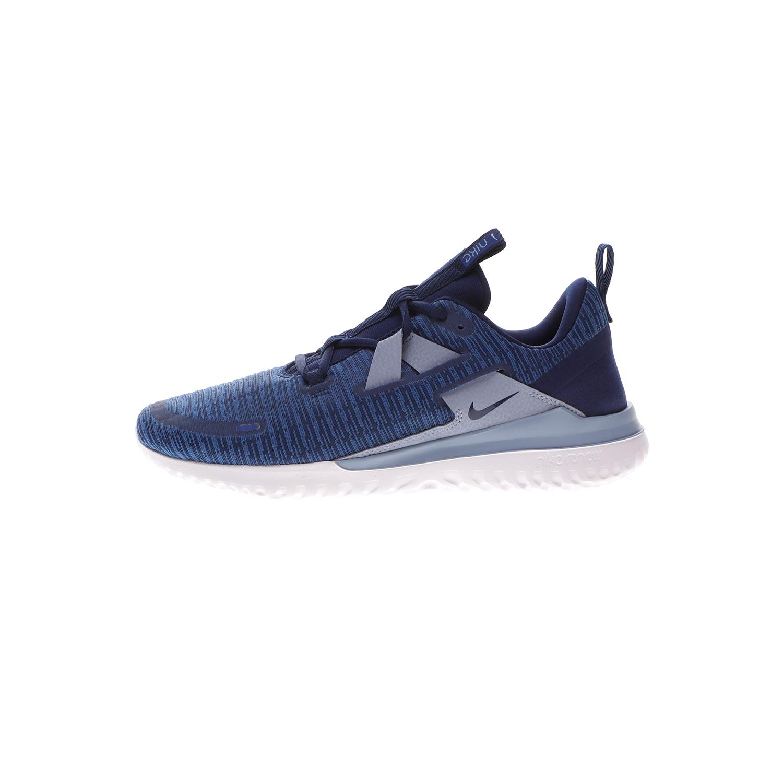 NIKE – Ανδρικά αθλητικά παπούτσια running NIKE RENEW ARENA μπλε