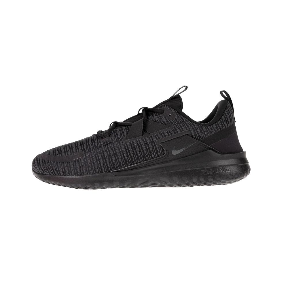 NIKE – Ανδρικά παπούτσια running NIKE RENEW ARENA μαύρα