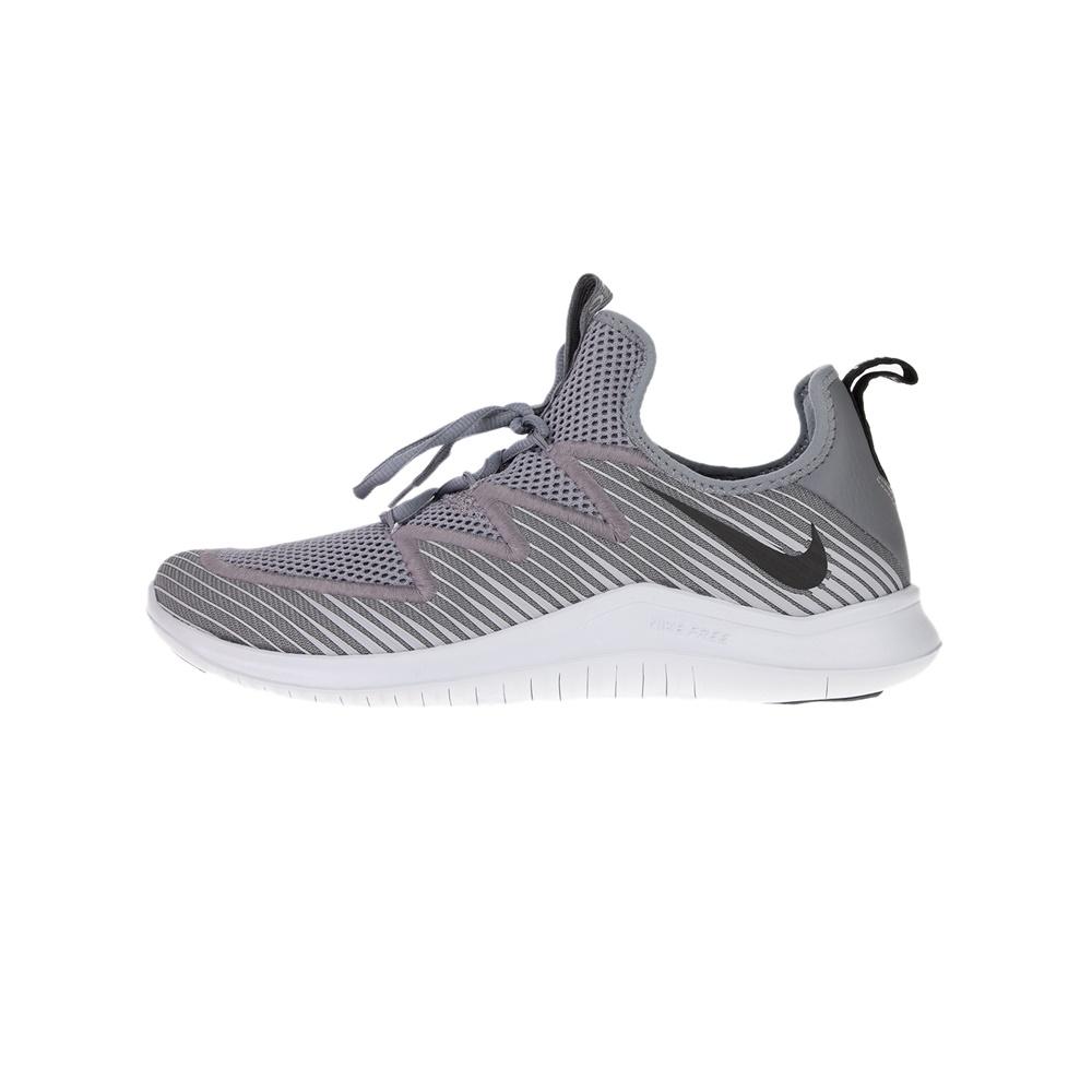 NIKE – Ανδρικά παπούτσια NIKE FREE TR ULTRA γκρι