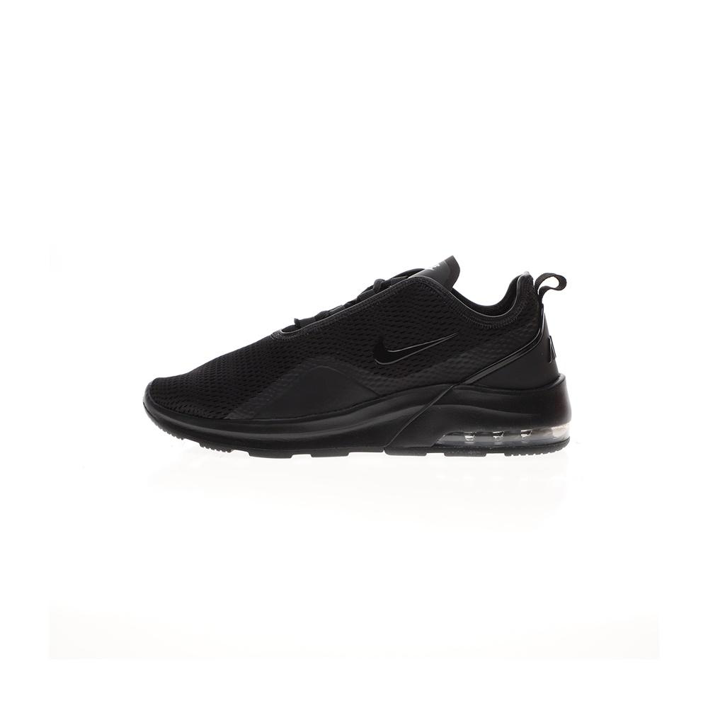 NIKE – Ανδρικά παπούτσια running Nike Air Max MOTION 2 μαύρα