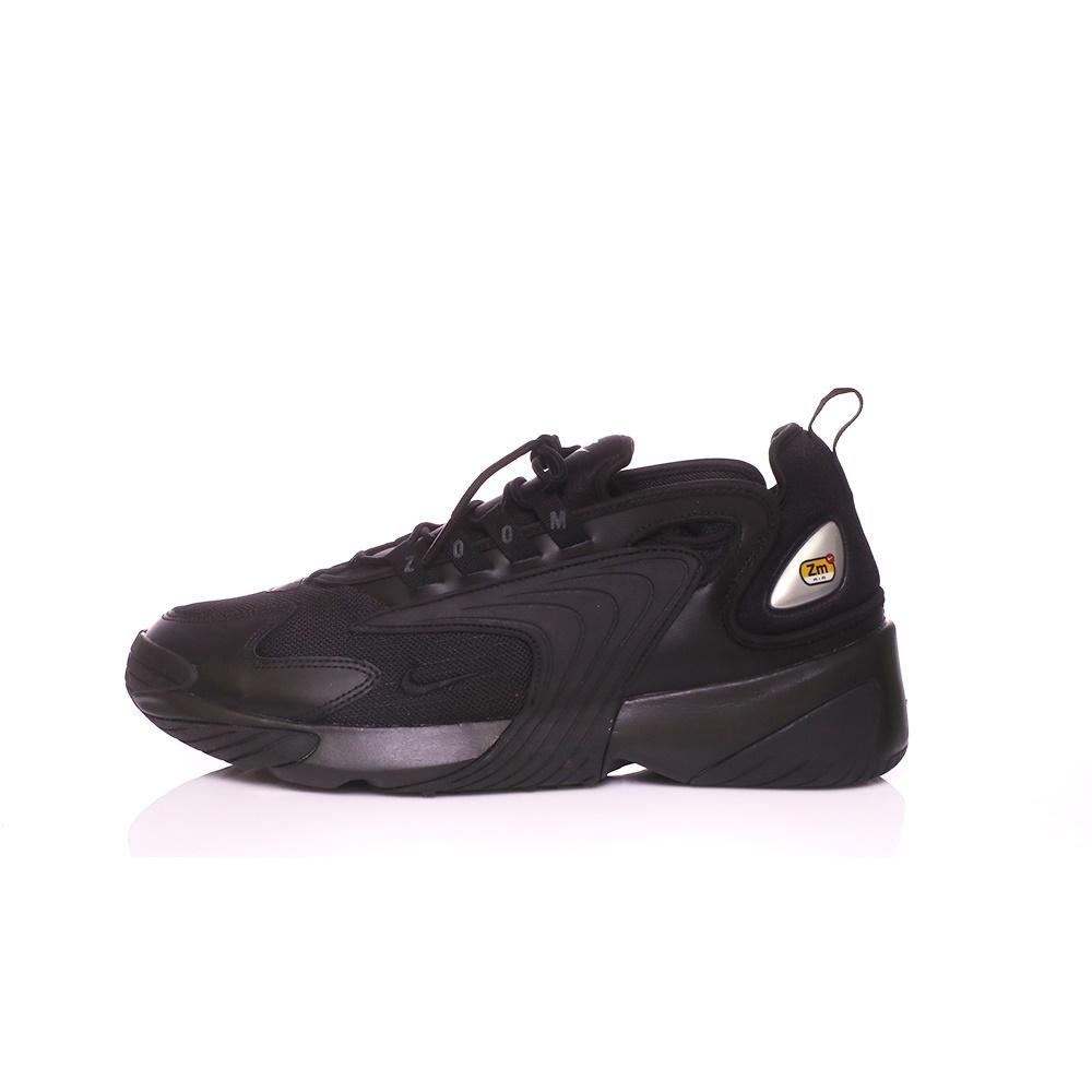 NIKE – Ανδρικά παπούτσια NIKE ZOOM 2K μαύρα