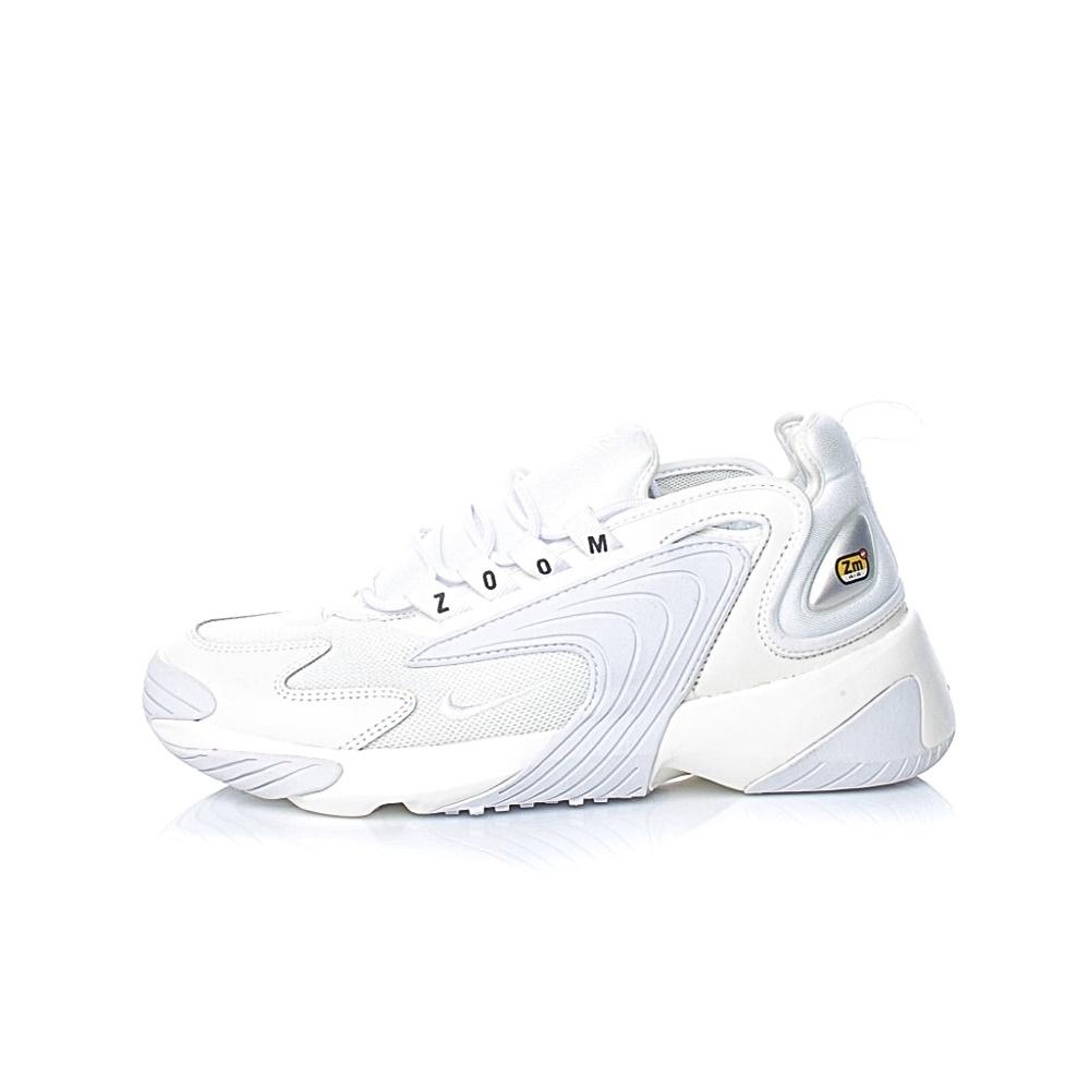 NIKE – Γυναικεία αθλητικά παπούτσια NIKE ZOOM 2K λευκά