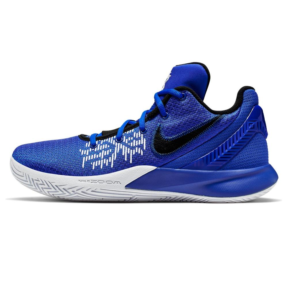 NIKE – Ανδρικά παπούτσια μπάσκετ KYRIE FLYTRAP II μπλε