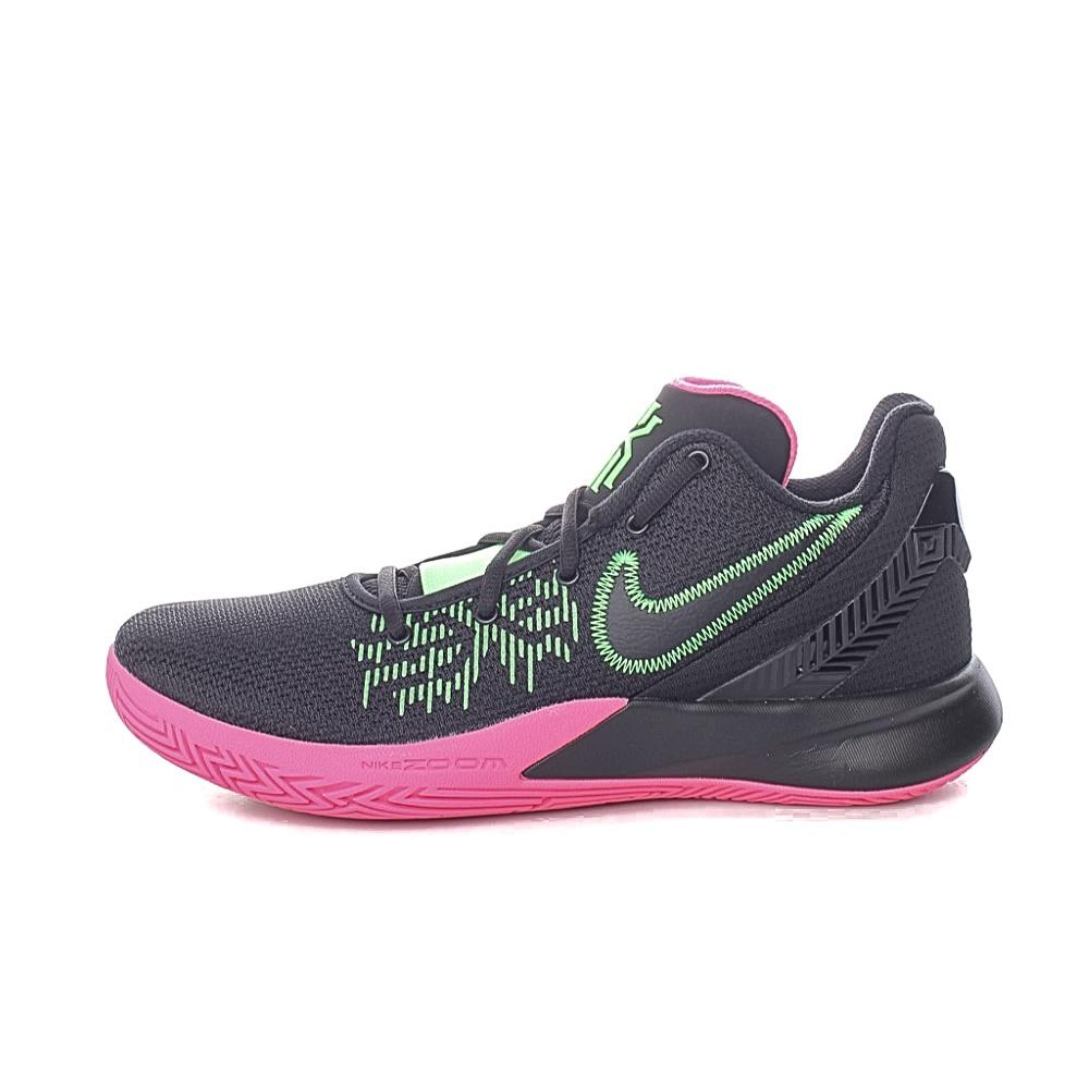 NIKE – Ανδρικά παπούτσια μπάσκετ KYRIE FLYTRAP II μαύρα