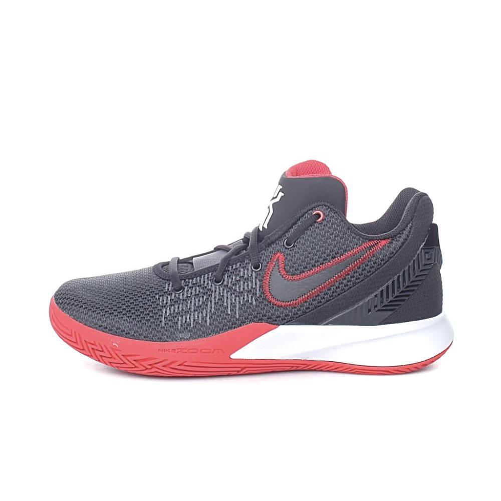 NIKE – Ανδρικό παπούτσι μπάσκετ NIKE Kyrie Flytrap ΙΙ μαύρο