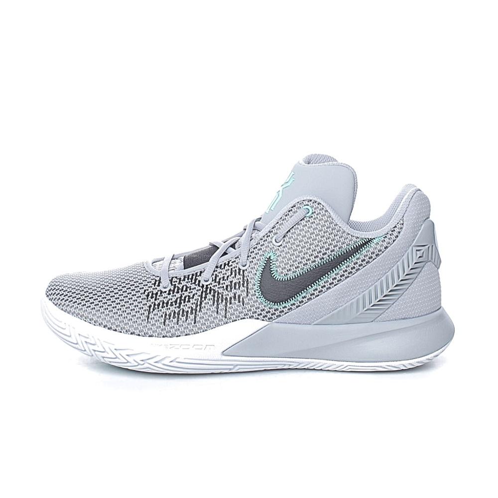 NIKE – Ανδρικά παπούτσια μπάσκετ KYRIE FLYTRAP II γκρι