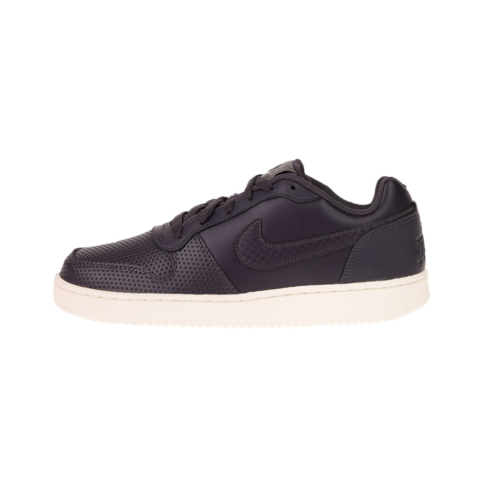 NIKE – Γυναικεία αθλητικά παπούτσια NIKE EBERNON LOW PREM καφέ