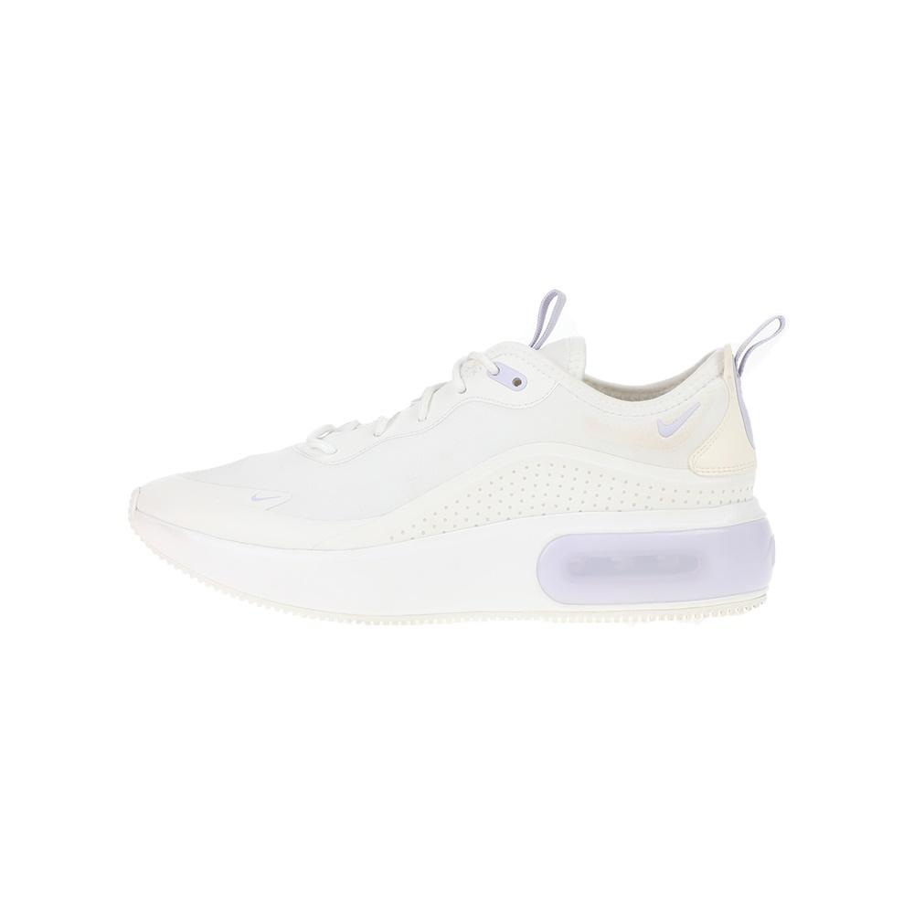 NIKE – Γυναικεία αθλητικά παπούτσια NIKE AIR MAX DIA λευκά