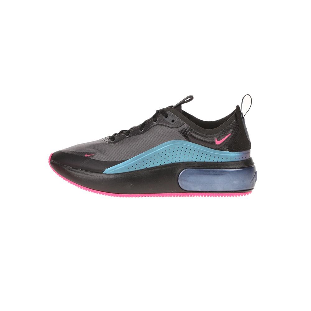 NIKE – Γυναικεία αθλητικά παπούτσια NIKE AIR MAX DIA SE μαύρα