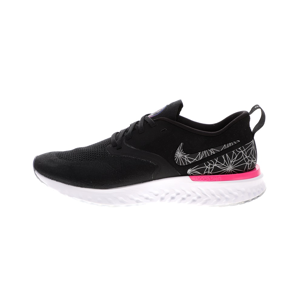 NIKE – Ανδρικά αθλητικά παπούτσια NIKE ODYSSEY REACT 2 FK GPX μαύρα