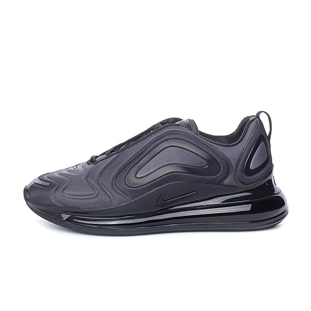 NIKE – Ανδρικά running παπούτσια AIR MAX 720 μαύρα