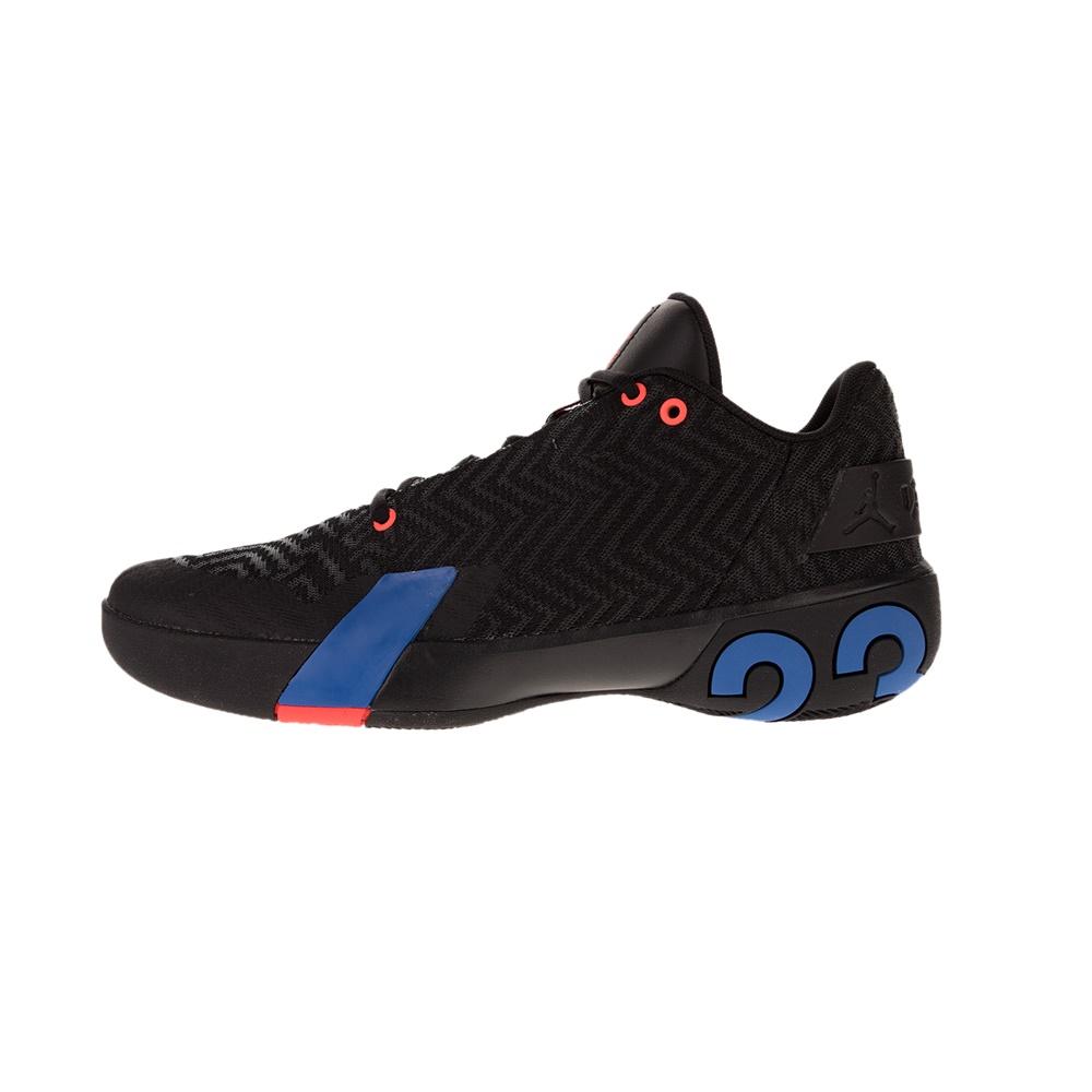 NIKE – Ανδρικά αθλητικά παπούτσια JORDAN ULTRA FLY 3 LOW μαύρα