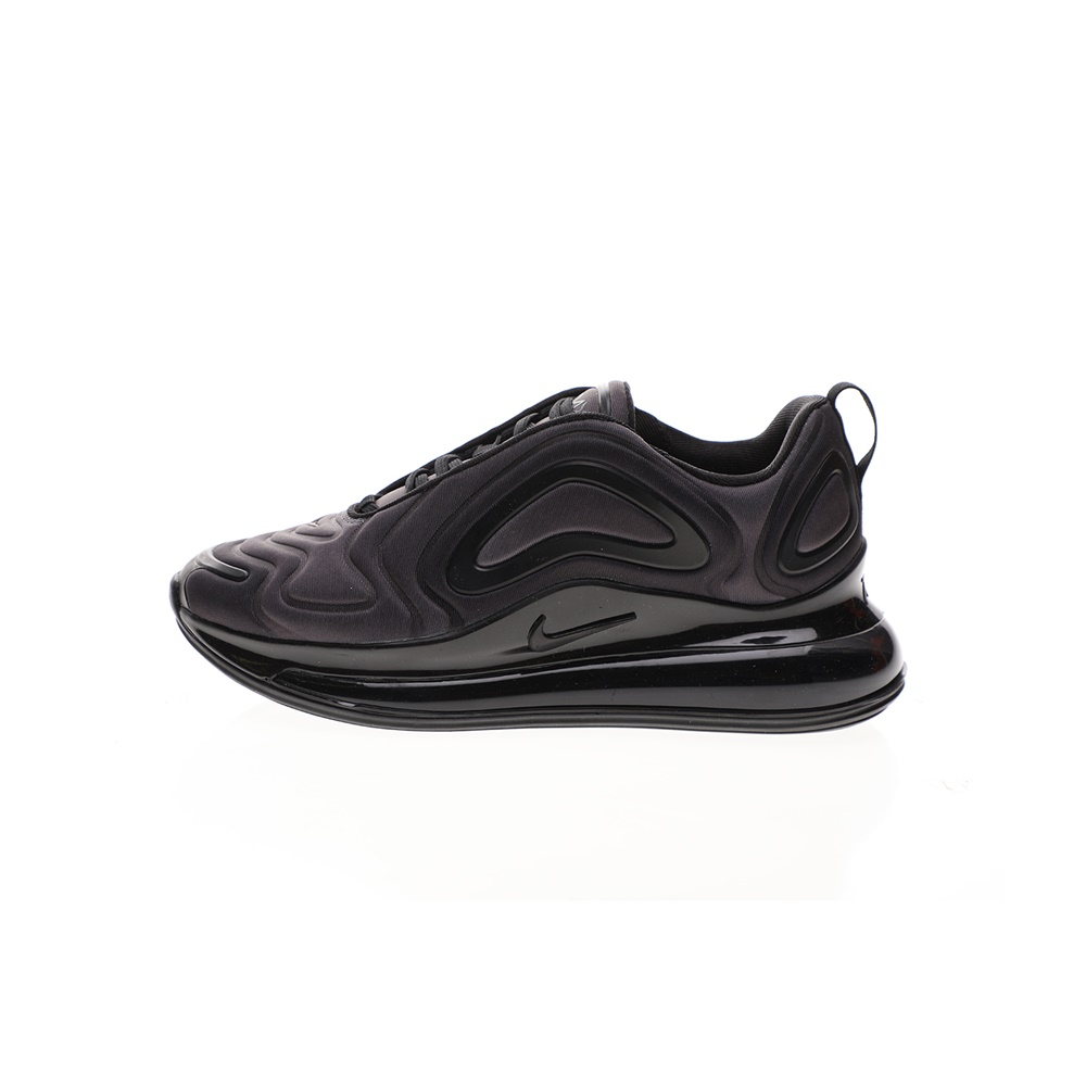 NIKE – Γυναικεία παπούτσια running NIKE AIR MAX 720 μαύρα